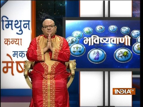 Bhavishyavani | 19th April, 2018 ( Full )