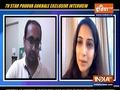 Tujhse Hai Raabta: Know why Anupriya is upset and feeling helpless