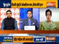 Kurukshetra: Weekend lockdown in Delhi as situation worsens