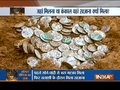 Aaj Ka Viral: Instead of skeleton, treasure found from the place: Know why
