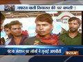 People are fleeing Gujarat due to hate attacks following rape of a 14-month old in Sabarkantha