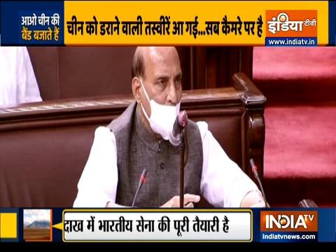देखिये इंडिया टीवी का स्पेशल शो हकीकत क्या है | 17 सितंबर, 2020