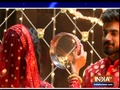 Yeh Teri Galiyan: Puchki and Shan keep Karwachauth fast for each other