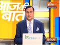 Aaj Ki Baat: Why Sharad Pawar did a U-turn by shielding Anil Deshmukh from