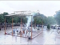 Atal Bihari Vajpayee's mortal remains consigned to flames with full state honours