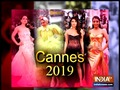 Cannes Film Festival 2019: Global divas set the Red carpet on fire
