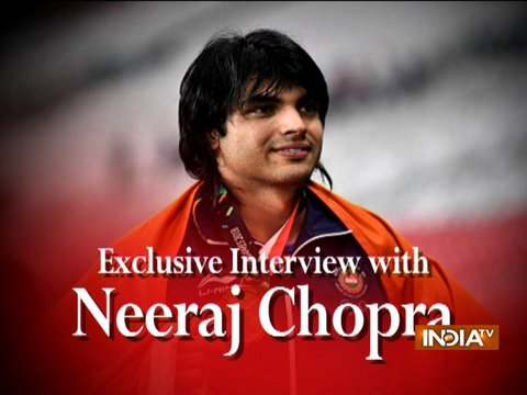 We can win medal at the Tokyo Olympics in athletics: Neerja Chopra
