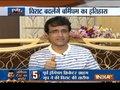 India vs England: Virat Kohli looks to improve his stats in Birmingham