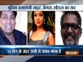 Sexual Harassment Case: Mumbai Police to record actress Tanushree Dutta's statement today