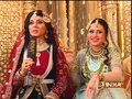 Watch the latest jewellery trend among television's 'bahus'