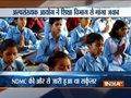 NDMC gets notice for ordering recital of 'Gayatri Mantra' in schools