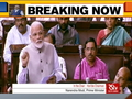 PM attacks Congress: Now they are slamming New India, do they want old India back?