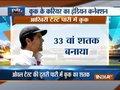 A second-grade team under Kohli will perform better than the current one: Chetan Sharma