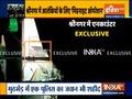 3 terrorists killed, one ASI martyred in Srinagar encounter