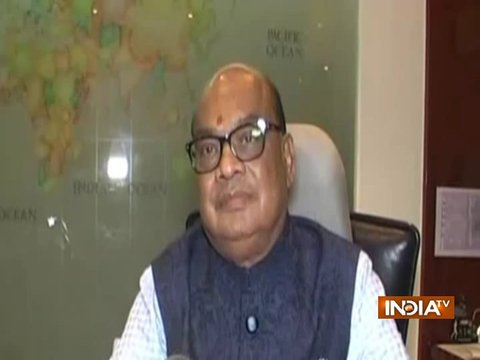 CBI registers FIR against Rotomac Pen promoter Vikram Kothari in bank fraud case