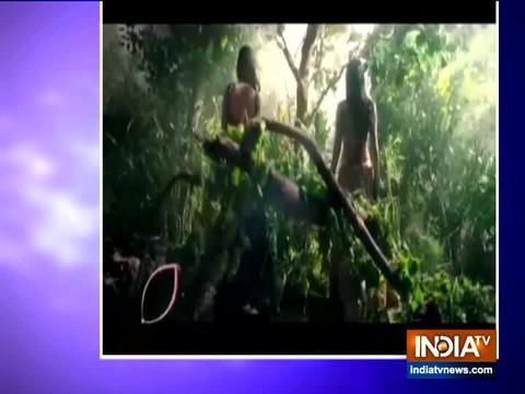 राजस्थान में शुरू होने वाली है 'नागिन 4' की शूटिंग