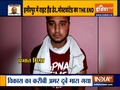 3 men arrested in Faridabad on receiving inputs on presence of Vikas Dubey