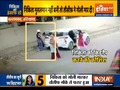 Faridabad: Girl shot dead outside her college, both accused arrested