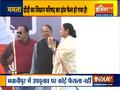 Uttarakhand CM's exit turns spotlight on Mamata Banerjee