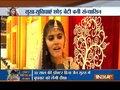 Yakeen nahi Hota: Jain girl takes sanyas