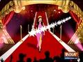 मिस मोहिनी: नायरा और कायरव ने बनाया टिकटॉक वीडियो