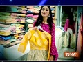 Donal Bisht from Roop goes Sawan Shopping