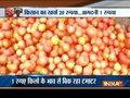 Truth behind farmers destroying their crop in Maharashtra