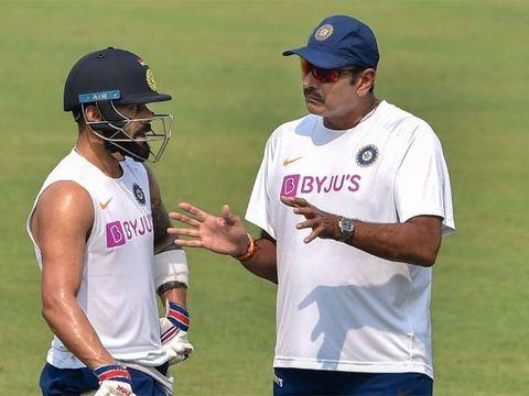 IND v BAN: 'पिंक बॉल' से होने वाले ऐतिहासिक डे-नाइट टेस्ट में 'क्लीन स्वीप' पर होगी भारत की नजरें