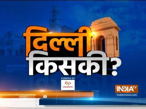 क्या CAB से बीजेपी को मिलेगा दिल्ली चुनाव में फायदा?