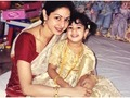 Here's how Bollywood celebs marked Mother's Day 2019