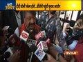 Kailash Vijayavargya approaches EC urging fair polls after Mamata Banerjee's 'khela hobe' remark