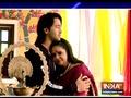 Yeh Rishte Hain Pyaar Ke: Abir apologizes to his mother Meenakshi