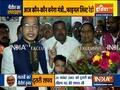 Renu Devi: BJP's surprise pick from EBC for deputy CM's job