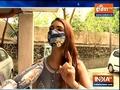TV actress Pooja Banerjee on switching shoots between Kasautii and Kumkum Bhagya