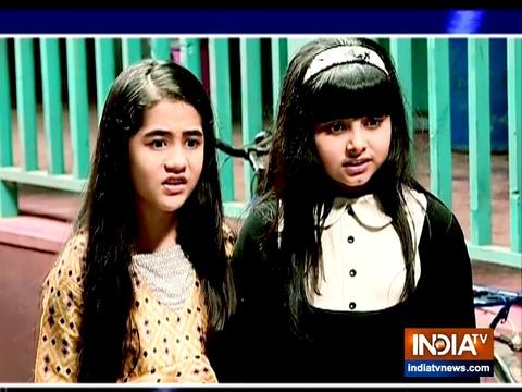 Saas Bahu Aur Suspense  Videos and Full Episode -IndiaTV