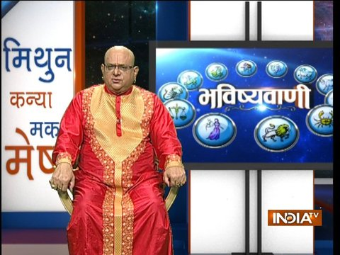 Bhavishyavani | 27th February, 2018 ( full )
