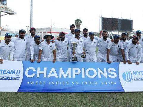 Cricket ki baat shows Videos Watch Latest Cricket ki baat