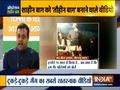 शाहीन बाग दिशाहीन, आयोजक दे रहे हैं भारत विरोधी भाषण: संबित पात्रा