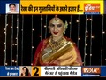 Veteran actress Rekha refuses to get tested for Covid-19