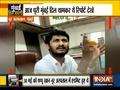Kurushetra | Kurla Hospital turned COVID-19 death to heart attack