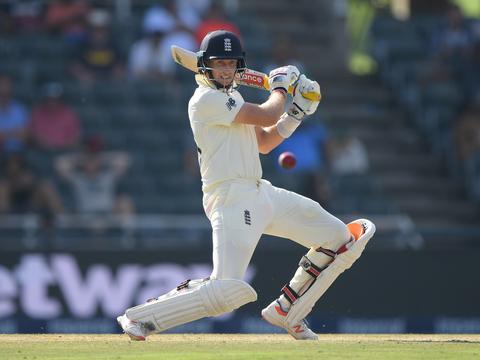 जो रूट ने श्रीलंका के खिलाफ दूसरे टेस्ट में जड़ा 19वां टेस्ट शतक