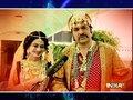 Dastaan-E-Mohabbat: Akbar and Rukaiya Begum visit Ajmer Sharif Dargah