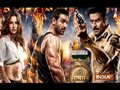Movie Review: Satyameva Jayate | John Abraham | Manoj Bajpayee | Milap Milan Zaveri