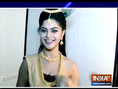Saas Bahu Aur Suspense| Videos and Full Episode -IndiaTV News | page 2
