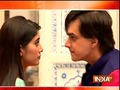 Yeh Rishta Kya Kehlata Hai: Twist in Kartik and Naira's marriage
