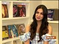 Sonal Chauhan talks about journey from Jannat to Paltan