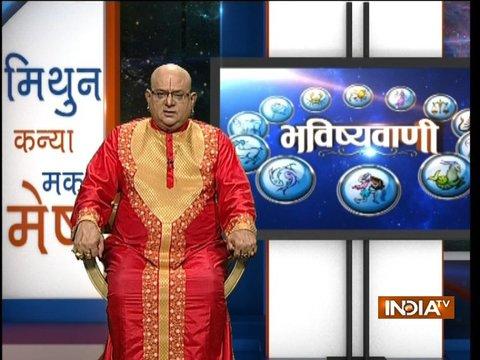 Bhavishyavani | 21st April, 2018 ( Full )