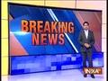 Former Gujarat CM Anandiben Patel to be next Governor of Madhya Pradesh