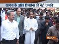 Shiv Sena says it will contest 2019 Lok Sabha elections alone