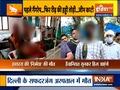 Hathras Gangrape Case: 19-year-old woman from UP dies at Delhi's Safdarjung hospital